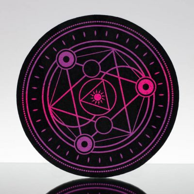 12in-Circle-Moodmat-Lucy-Portal-UV