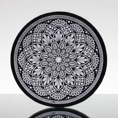 8in-Circle-Moodmat-Macromicro-UV-862633