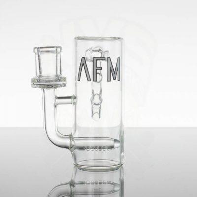 AFM Inline AC - 14mm 45
