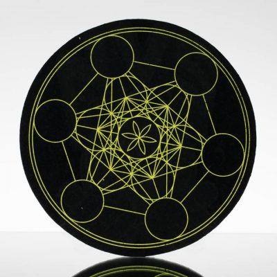 Illuminati-Metatron-UV-12in-Circle-Moodmat-862630-