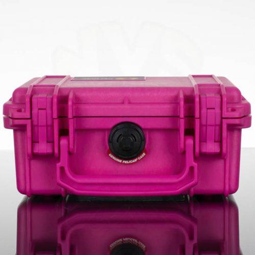 Pelican 1120 Case - Pink