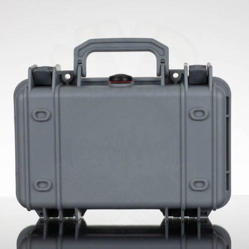 Pelican 1170 Case - Gray