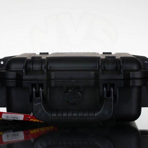Pelican iM2050 Storm Case - Black