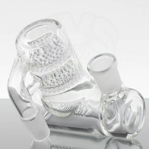 MAV-AC-Double-Honeycomb-Inline-18mm-90-862637