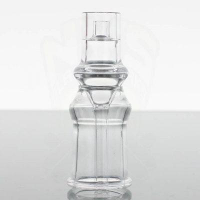 Generic Quartz E-Nail - Mote 18mm Female