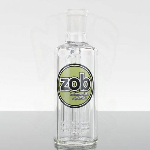 ZOB-AC-8arm-Tree-Green-Black-Circle-18mm-90-862660