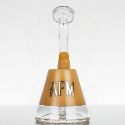 AFM-OG-Bubbler-Butter-862971-6