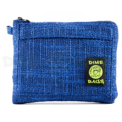 Dime-Bags-10in-padded-pouch-midnight