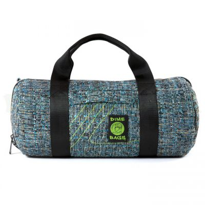 Dime-Bags-15in-duffle-glass