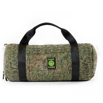 Dime Bags 17in duffle timber