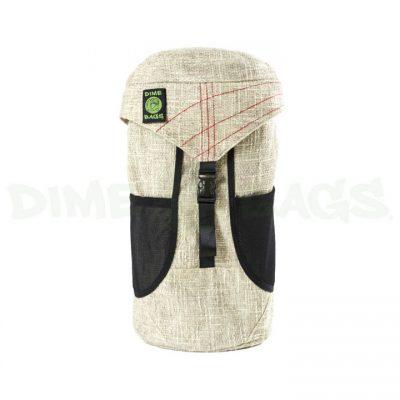 Dime Bags 18in Conversion tube Tan