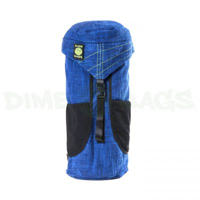 Dime Bags 23in Conversion tube midnight