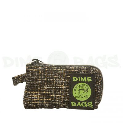 Dime-Bags-5in-padded-pouch-concrete