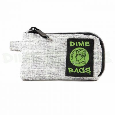 Dime-Bags-5in-padded-pouch-grey