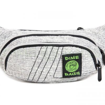 Dime-Bags-Fanny-Pack-Grey.jpg