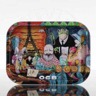 OCB-Small-Rolling-Tray-Cafe-Culture-077170116091