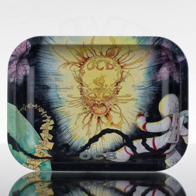 OCB-Small-Rolling-Tray-Solaire-077170117104