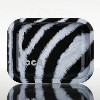OCB-Small-Rolling-Tray-Zebra-077170113526-