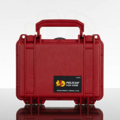Pelican-1120-Case-Red-861765-46