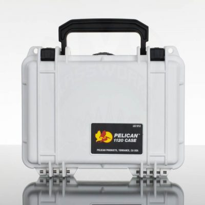 Pelican-1120-Case-White-861766