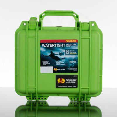 Pelican-1200-Case-Slyme-Green-860786