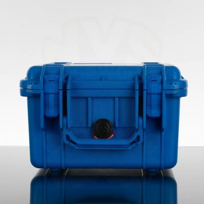 Pelican-1300-Case-Blue-86284