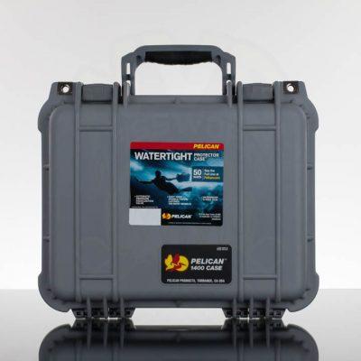 Pelican-1400-Case-Gray-11947-13