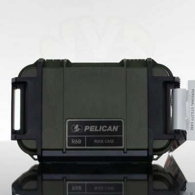 Pelican-R60-Ruck-Case-Green-019428165642