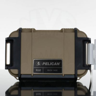 Pelican-R60-Ruck-Case-Tan-019428165659