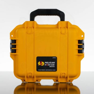 Pelican-iM2050-Storm-Case-Yellow-85996