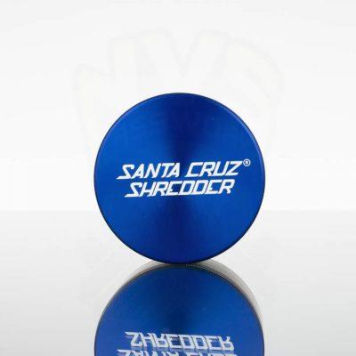 Santa Cruz Large 3pc - Blue