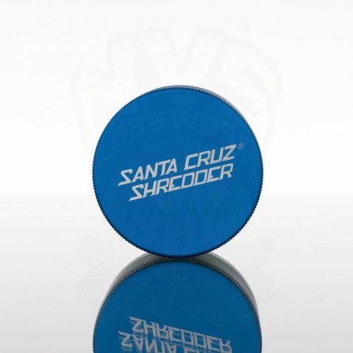 Santa-Cruz-Shredder-Large-3pc-Blue-860123
