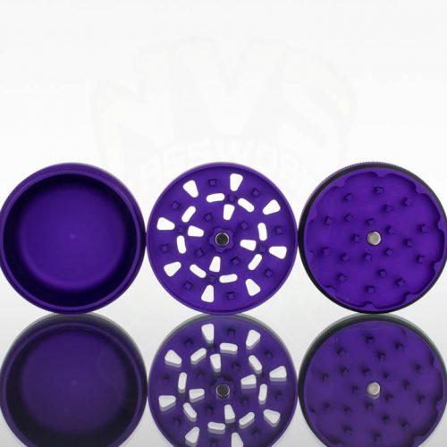 Santa-Cruz-Shredder-Large-3pc-Matte-Purple-862840-70