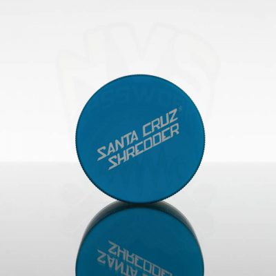 Santa-Cruz-Shredder-Large-3pc-Matte-Teal-862839