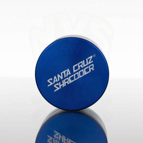 Santa-Cruz-Shredder-Large-4pc-Blue-860739-85