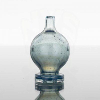 Vigil-Bubble-Cap-Blue-Slyme-862871