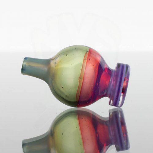 Vigil-Bubble-Cap-Pomegranate-Haze-Tropical-Green-862865