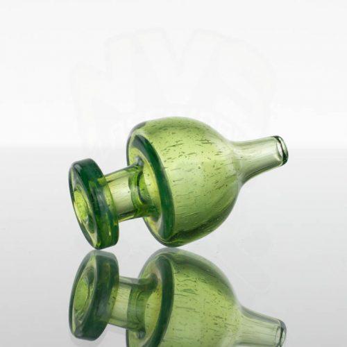 Vigil-Bubble-Cap-Tropical-Green-862860