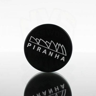 Piranha-2.2in-2pc-Black-12312-15