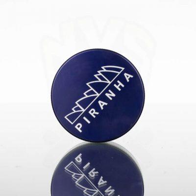 Piranha-2.2in-2pc-Blue-11875-25-2.