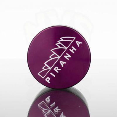 Piranha-2.5in-4pc-Purple-858331-45