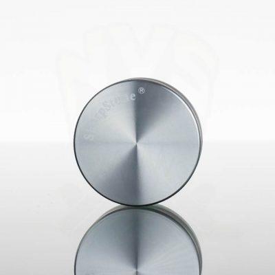SharpStone-2.2in-2pc-Grey-11917-19