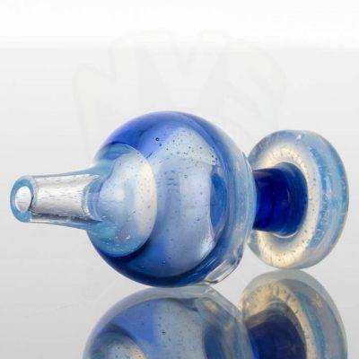 Thomas Sanchez Bubble Cap - Blue