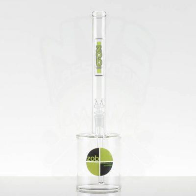 ZOB-18in-110M-90-Degree-Green-Black-With-Black-Square-863298