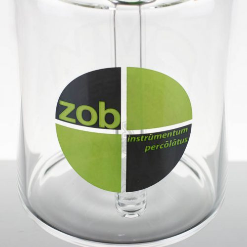 ZOB-18in-110M-90-Degree-Green-Black-With-Black-Square-863298