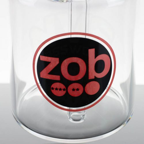 ZOB-18in-110M-90-Degree-Red-Black-With-Red-Outline-863300