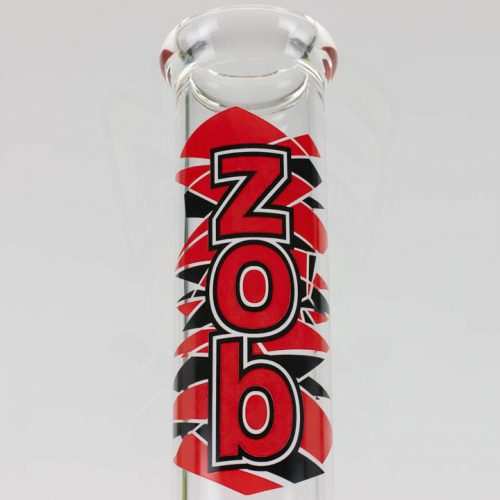 ZOB-20in-8-Arm-Tree-Straight-Red-Black-Shatter-863302-260