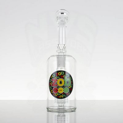 ZOB-Large-8-Arm-Bubbler-Rasta-Circle-863273-240