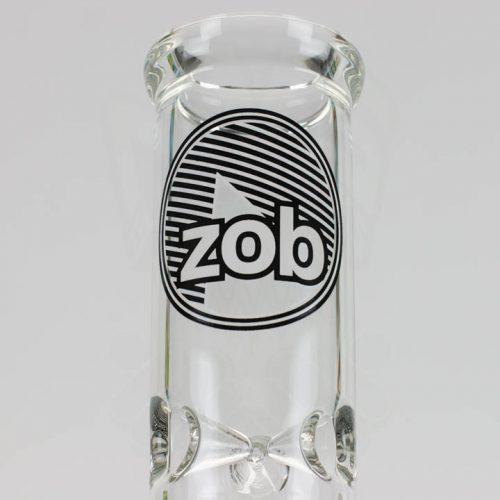 ZOB-Mini-Double-4-Arm-Beaker-Black-White-Circle-With-Stripes-863306-240