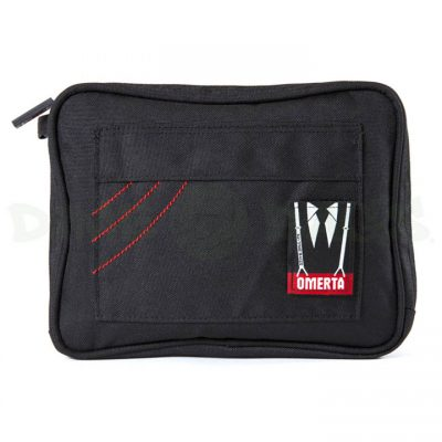 10″-OMERTA-BOSS-–-SMELL-PROOF-POUCH
